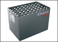 classic-csm-battery.jpg