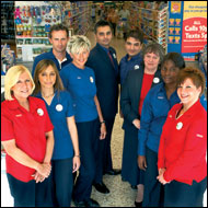 workforce development and management at tesco Comprised of two divisions: financial workforce management and management & administration have  management fm workforce development 19 .