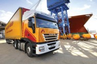 bld-logistics