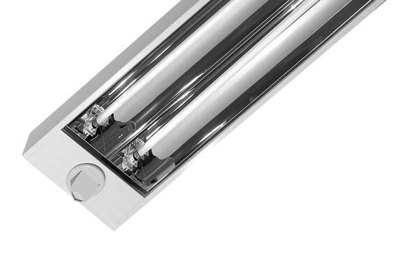 Luxonic Lighting Plc Warehouse Amp Logistics News