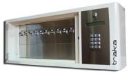 m-series-cabinet-no-door