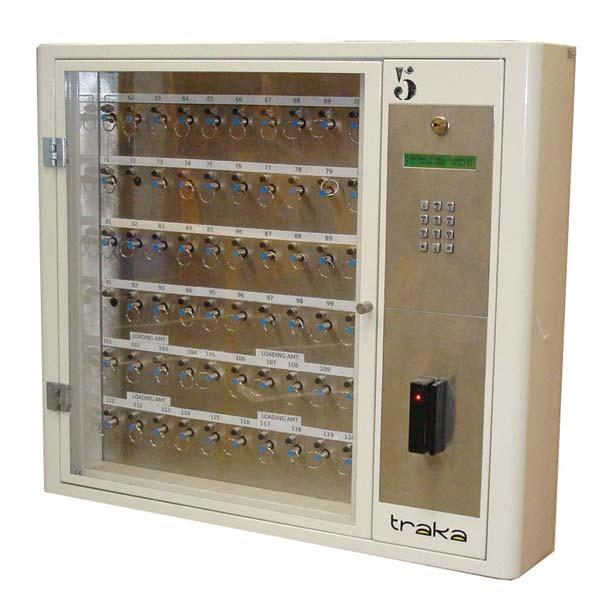 Traka Key Cabinet Cost Cabinets Matttroy