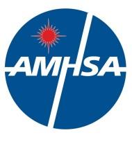 amhsa-logo-4-col