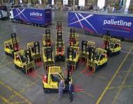 barloworld-palletline-a