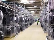 ci-logistics-garment-storage-three-levels-high-for-200000-garments