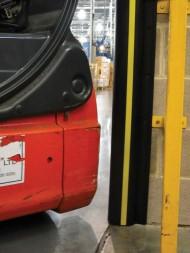 corner-fender-forklift-truck-large