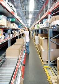 flow-racks-at-office-depot
