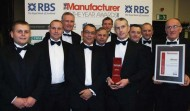 linpac-packaging-group-at-manufacturer-of-the-year-award-2009