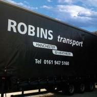 robins_transport_da_systems