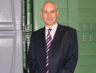 russell-smith-joins-goplasticpalletscom-as-business-development-manager