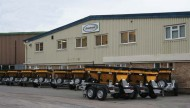 sp-8500-x-14-on-trailers