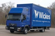 wickes-home-delivery-vehiclesmall