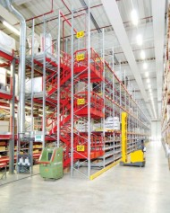 wide-aisle-at-office-depot