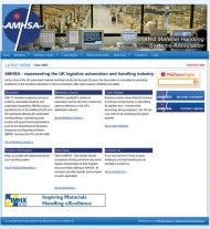 amhsa-website