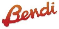 bendi-logo