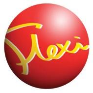 flexi-logo