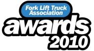 flta-awards-2010
