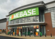 homebase8