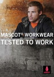 mascot_frontpage-sales-brochure