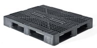new-qp-1210-hrr-5r-heavy-duty-plastic-pallet