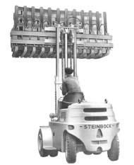 steinbock-dfg-35s