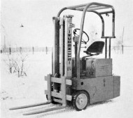 steinbock-triolift