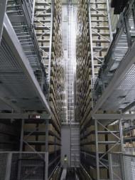 tgw_carton_warehouse