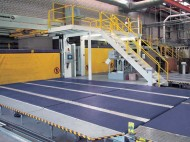the-right-conveying-systems-will-keep-production-facilities-running-at-optimum-efficiency