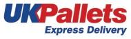uk-pallets-logo