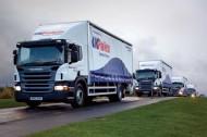 ukpallets_trucks
