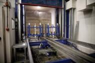 ancra-systems-cold-chain-logistics-ii