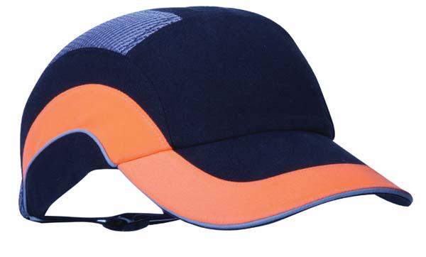 cool hats for knocks warehouse logistics news