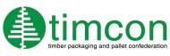 timcon-logo2