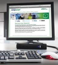 wrapsmart-website