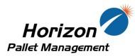 company-logo-transparent