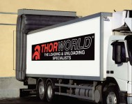 thorworlddockseals
