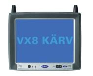 vx8-karv-straight