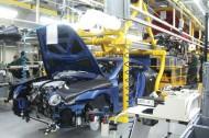 autotech-bentley