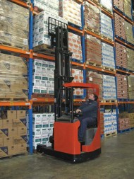 forklift-training-courses