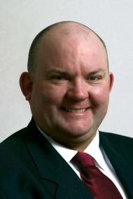 gary-bale-managing-director-ci-logistics