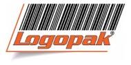 logopak-logo_col_308x150