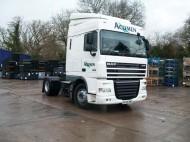 new-trucks-resized