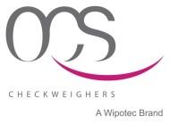 ocs-logo-mit-brand-cmyk1