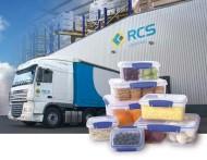 rcs-sistema-plastics-lr