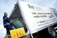 refood-truck-6