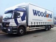 woodland-new-livery
