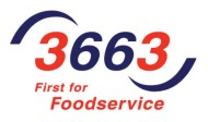 3663-logo