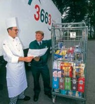 3663_delivery