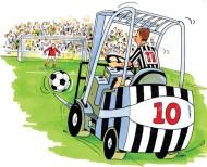 forklift-footballer-cartoon