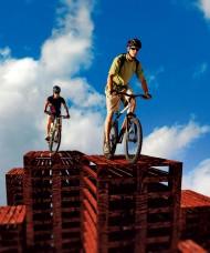 ipp_transaid2010_cycling